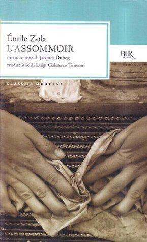 L'Assommoir (Les Rougon-Macquart, #7)