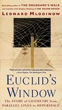 Euclid's Window: ...