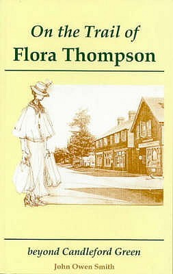 on-the-trail-of-flora-thompson