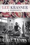Lee Krasner: A Bi...