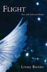 Flight: New and Selected Poems