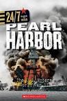 Pearl Harbor: The U.S. Enters World War II