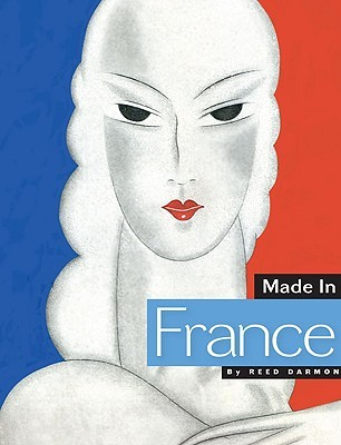 Made in France by Reed Darmon