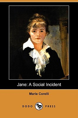 Jane: A Social Incident