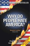 Why Do People Hate America?