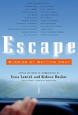 escape-stories-of-getting-away