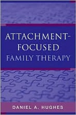 attachment-focused-family-therapy