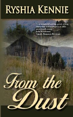 Ebook From the Dust by Ryshia Kennie PDF!