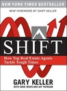 Shift: The 12 Tac...