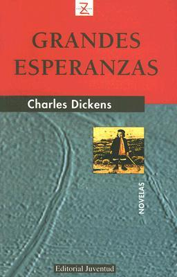 Grandes Esperanzas/Great Expectations