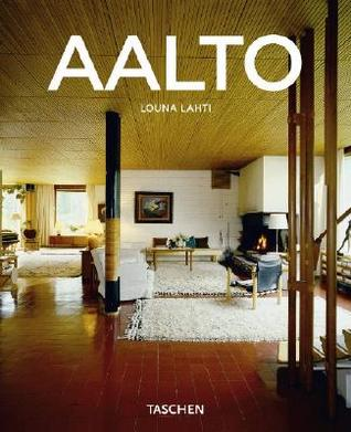 Alvar Aalto, 1898-1976: Paradise for the Man in the Street