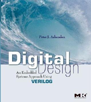 Verilog Designers Library Pdf