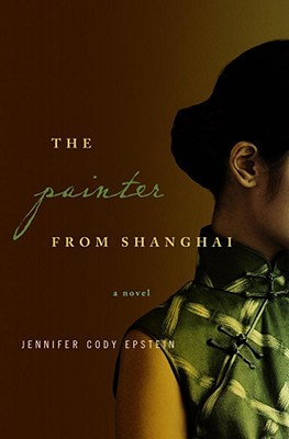 The Painter From Shanghai