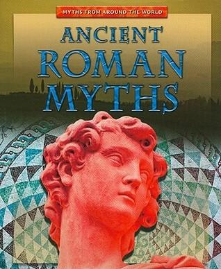 Ancient Roman Myths