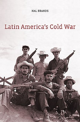 Latin America's Cold War