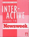 The Addison Wesley Longman Interactive Guide to Newsweek: A Hands-On Supplement for Newsweek Magazine