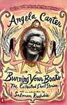Burning Your Boats: The Collected Short Stories