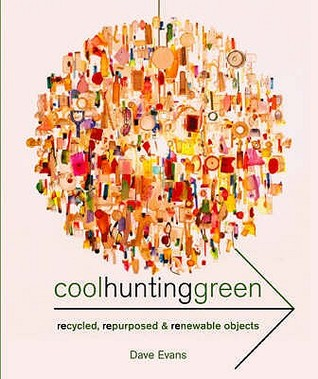 cool-hunting-green