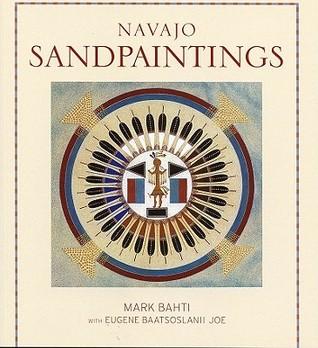 Navajo Sandpaintings
