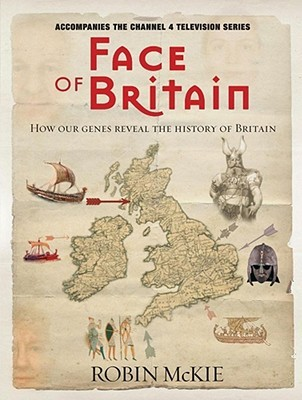 face-of-britain-how-our-genes-reveal-the-history-of-britain