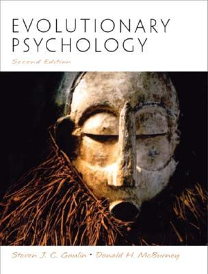 evolutionary-psychology