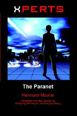 XPERTS: The Paranet
