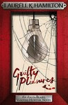 Guilty Pleasures (Anita Blake, Vampire Hunter #1)