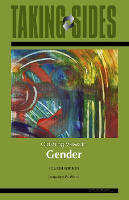 Taking Sides: Clashing Views in Gender