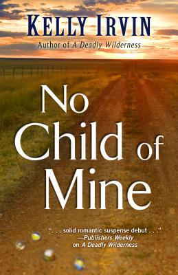 no-child-of-mine