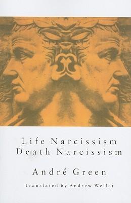 life-narcissism-death-narcissism