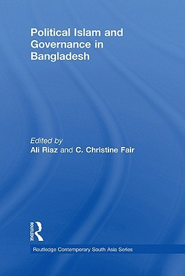 corporate governance in bangladesh 1 corporate governance in bangladesh: an overview afzalur rashid doctoral student, school of accounting and finance university of.