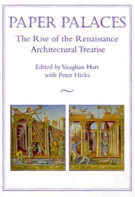 paper-palaces-the-rise-of-the-renaissance-architectural-treatise