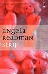 Strip by Angela Readman