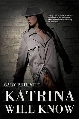 Katrina Will Know