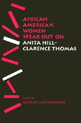 african-american-women-speak-out-on-anita-hill-clarence-thomas