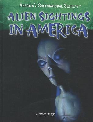 alien-sightings-in-america