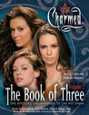 The Book of Three: Volume 2