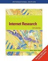 Internet Research. Donald I. Barker, Carol G. Terry, Katherine Pinard