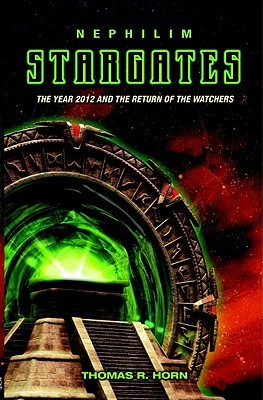 nephilim-stargates-the-year-2012-and-the-return-of-the-watchers