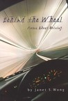 Behind the Wheel: Poems About Driving