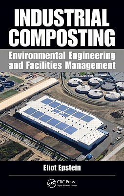 industrial-composting-environmental-engineering-and-facilities-management