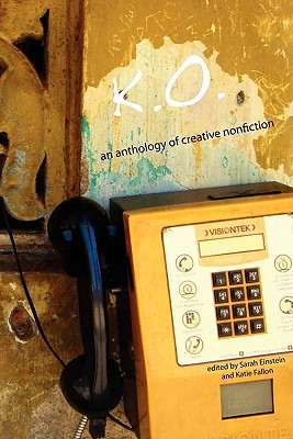 k-o-an-anthology-of-creative-nonfiction