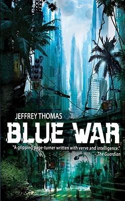 Blue War