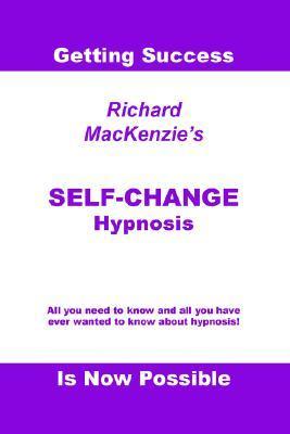 Self-Change Hypnosis