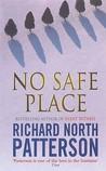 No Safe Place (Kerry Kilcannon, #1)