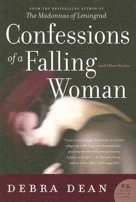 Confessions of a Falling Woman: And Other Stories