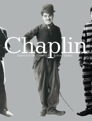 chaplin-genius-of-the-cinema