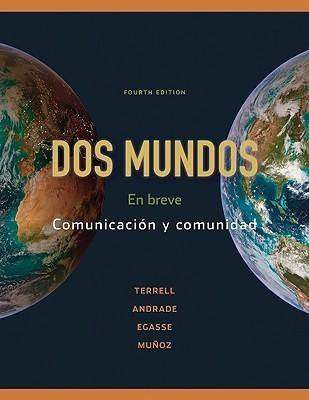 Dos Mundos: Comunicación y comunidad, en breve