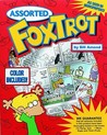 Assorted FoxTrot by Bill Amend