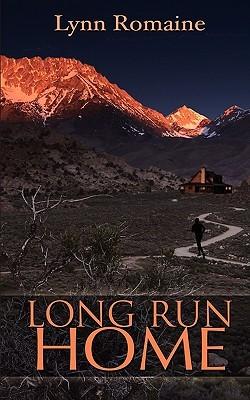 Long Run Home